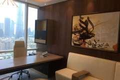 Art-Built-Office-10
