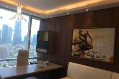 Art-Built-Office-11