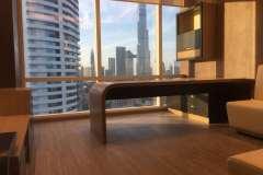 Art-Built-Office-12
