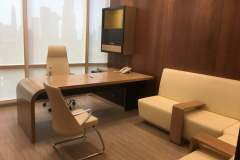 Art-Built-Office-3