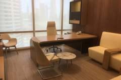 Art-Built-Office-6