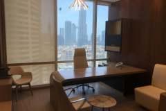 Art-Built-Office-7