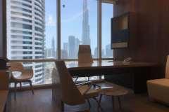 Art-Built-Office-8