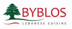 BYBLOS RESTURENTS