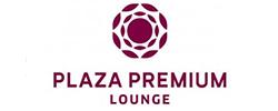 AZA Premium Lounge